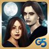 吸血鬼:托德和杰西卡的故事破解免费版