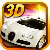 3D終極狂飆3