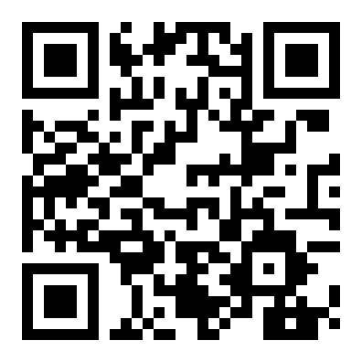 泽诺尼亚传奇4汉化超级修改版