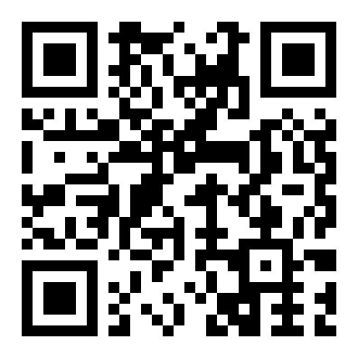 钢铁侠3中文修改免验证版 (免PLAY商店)