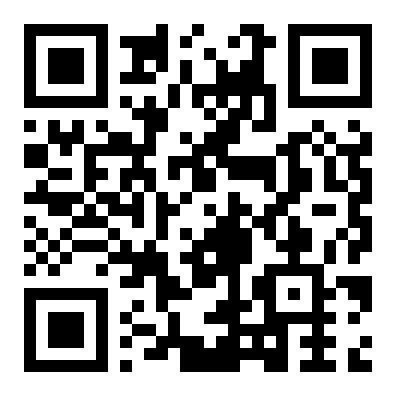 三国亡灵汉化离线版 (无限钱宝)