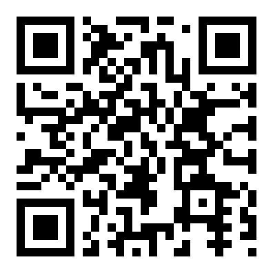 六发左轮中文版 (免验证)