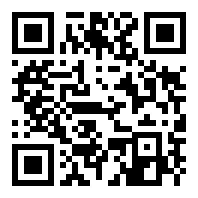 割绳子-实验完整中文版