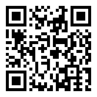 地下城与勇士内购免费版HD