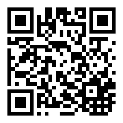 地牢猎手4破解版 (免验证免PLAY商店)