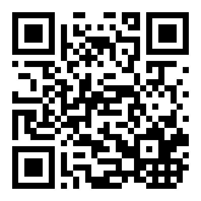 世界足球2013中文版 (免驗證免PLAY商店)