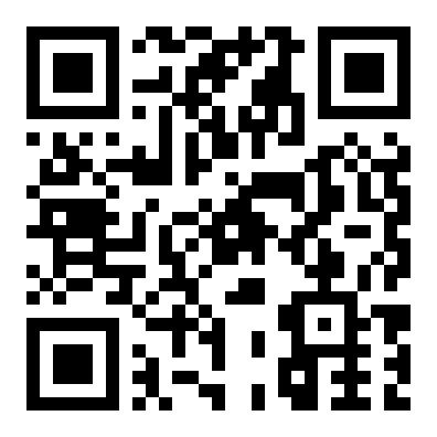 地牢猎手3中文离线版