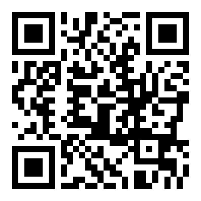 星空激战道具免费版