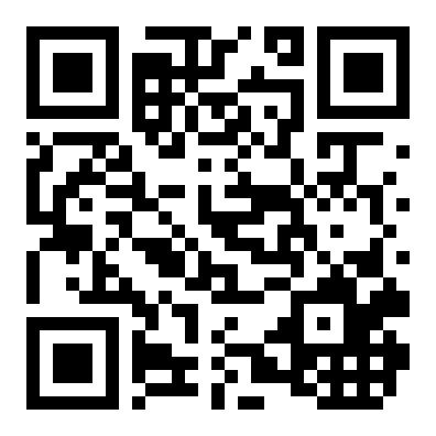 雷霆空战2016道具免费版