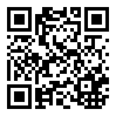 全民爱消除考拉道具免费版