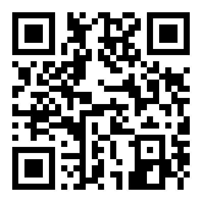 瓦洛兰保卫战道具免费版