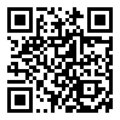 孤胆车神维加斯完整版 (免验证)