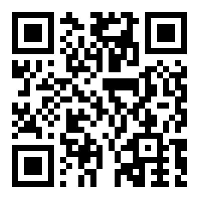 永恒战士2直装版 (内购免费)