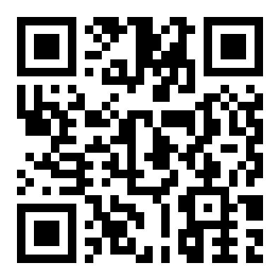 艾诺迪亚3卡尼亚传人内购免费版