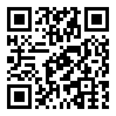 最终幻想6完整版 (免验证)