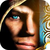 掠奪之劍:暗影大陸漢化修改版