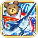 小熊钓鱼修改版