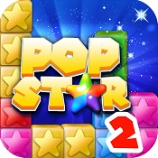 PopStar消�缧切�2