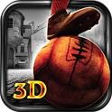 3D街頭足球