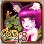 GOD48