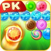 泡泡龙-真人PK版