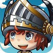 塔防骑士团