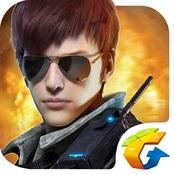 /game/qmtj/