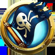 航海时代3修改版
