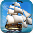 航海时代2修改版