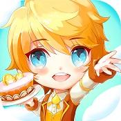 蛋糕物�Z
