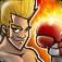 超级拳击手2破解版
