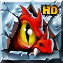 �T�f王��HD修改版