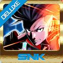 拳皇:野�F�粞�DX修改版