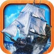 大航海时代HD
