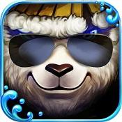 太极熊猫武神娜美技能施放领悟攻略 太极熊猫武神娜美