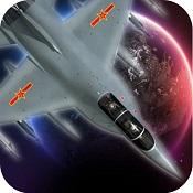 超星河战机�