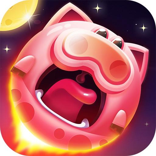 愤怒的小猪:天下无鸟