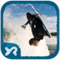 滑浪风帆无限金币版