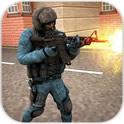 现代警察:狙击手无限金币版