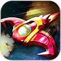 超级雷电战机飞机大战道具免费版