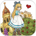 新爱丽丝的梦幻茶会无限金币版