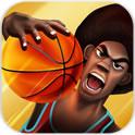 街头篮球X无限金币版