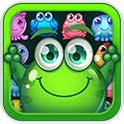 绿豆蛙消消乐道具免费版