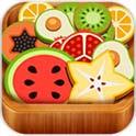 收集水果道具免费版