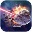 纪元2205:小行星矿工道具免费版