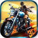 暴力摩托极速狂飚道具免费版
