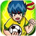 足球英雄道具免费版