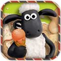 小羊肖恩消消乐道具免费版