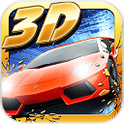3D车神道具免费版