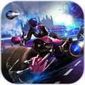 狂暴摩托3D道具免费版
